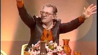 (Tolla Van Der Merwe) Jan Spies - Die Antie Met Die Pienk Rok