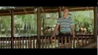 Bobby Van Jaarsveld - Totaal Finaal