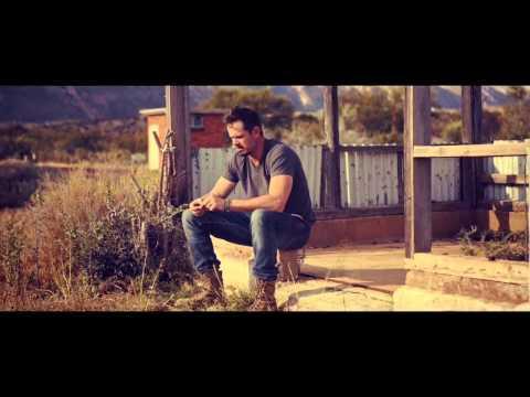 Bok Van Blerk - Sing Afrikaner Sing (Amptelike Musiekvideo)