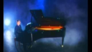 Kurt Darren - Jy's My Engel