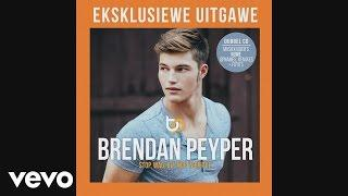 Brendan Peyper - Jy Soen  My Nie Meer Nie (Akoestiese Lewendige Opname)