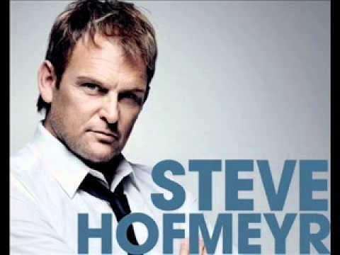 Steve Hofmeyr - Laaste Lag