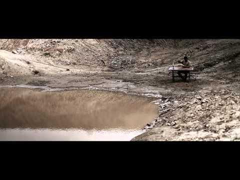 Steyn De Wet - Veilige Berge