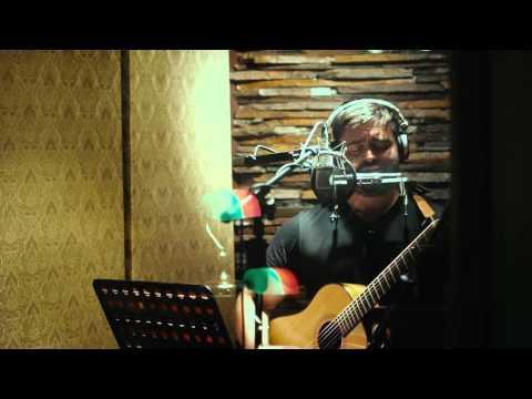 Steyn De Wet - Magaliesburg Se Aandlied - Live Acoustic