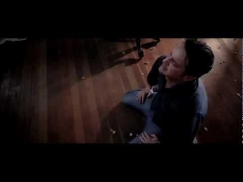 Adam Tas - In Die Huis Waar Stilte Woon