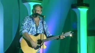 Steve Hofmeyr - Ek Weet Jy Weet