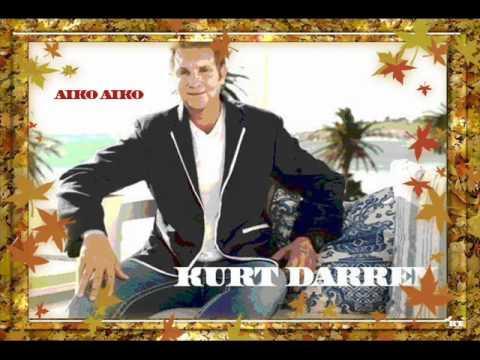 Aiko Aiko - Kurt Darren