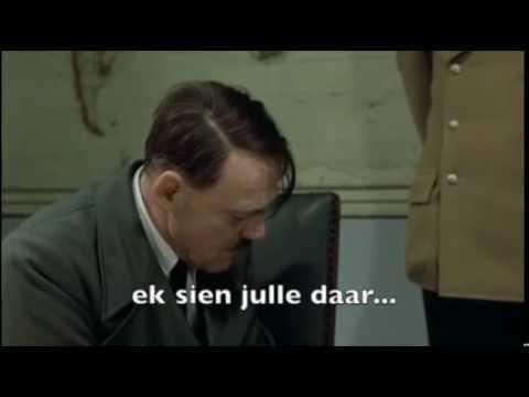 Hitler Het N