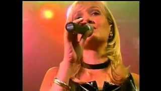 Juanita Du Plessis SKARUMBA Official Music Video