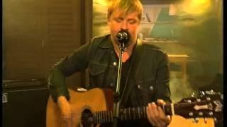 Van Coke Cartel - Performance - Moregloed (26 May 2014)