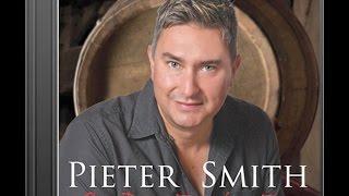 Pieter Smith - Op Die Eerste Een