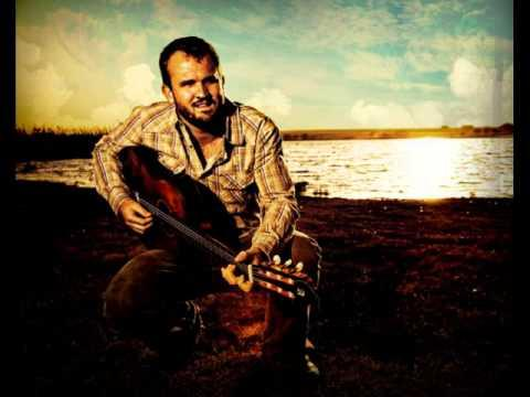 Robbie Wessels - Afrika Sonsak