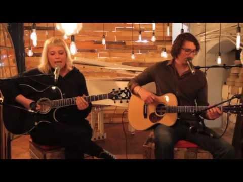 Karen Zoid - Ons Soek Rock 'n Roll