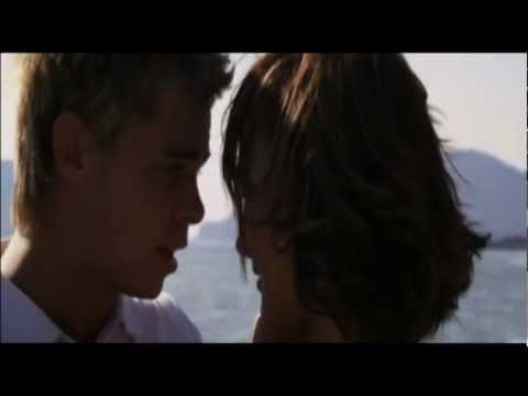 Liefling Die Movie (Lika Berning & Bobby Van Jaarsveld) - Liefling