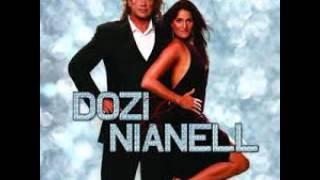 Dozi&Nianell - Stumblin' In
