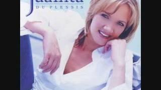 Afrikaans - Juanita Du Plessis - Boerejol