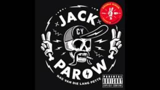 Jack Parow - Nag Van Die Lang Pette - Spoken Word Radio Raps Collection