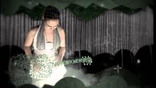 Die Melktert Kommissie - Mr. Jealousy (Video)