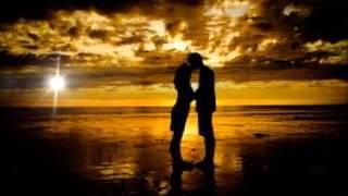 Lianie May Sneeuman, Wat Is Liefde