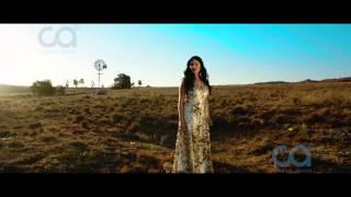 Riana Nel-Tweede Kans [official music video]