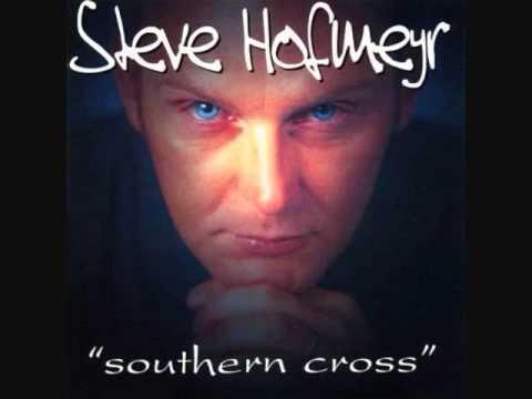 Afrikaans - Steve Hofmeyr - Vêr Hiervandaan!