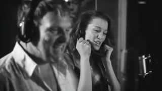 Lied Van My Hart - (Steve Hofmeyr En Nádine)