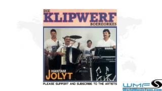 Klipwerf Hantam Jolyt - Red River Rock
