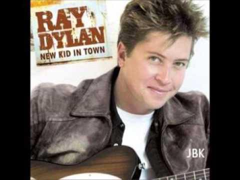 RAY DYLAN -  BABY YOU`RE A MAGICIAN