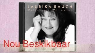 Laurika Rauch - Wals,Wals Willemien